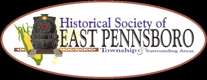 EP Historical Society Mtg