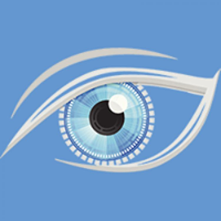 Hartzell Rupp Ophthalmology comprehensive Eye Health care for your family