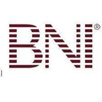 BNI Meeting