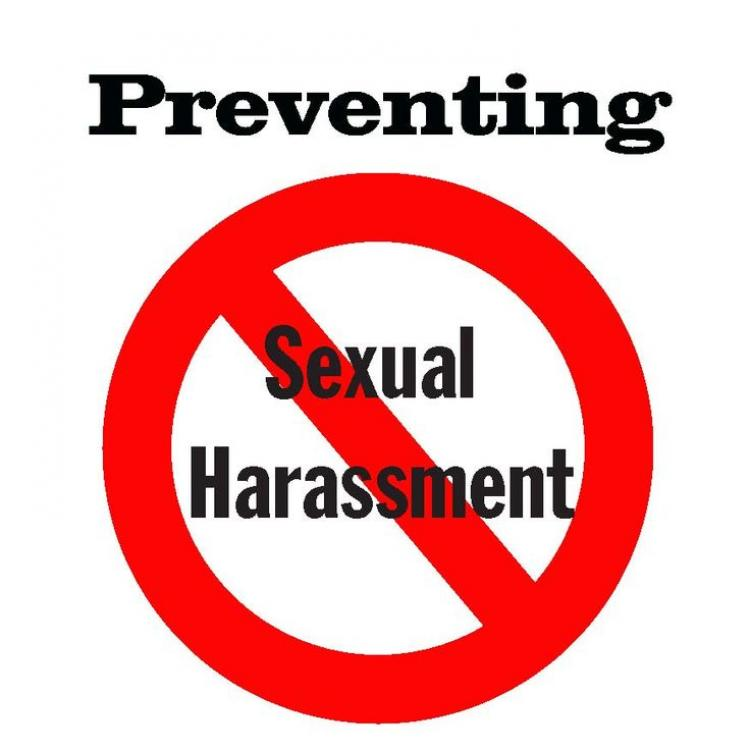 Preventing Sexual Harassment for Every Employer