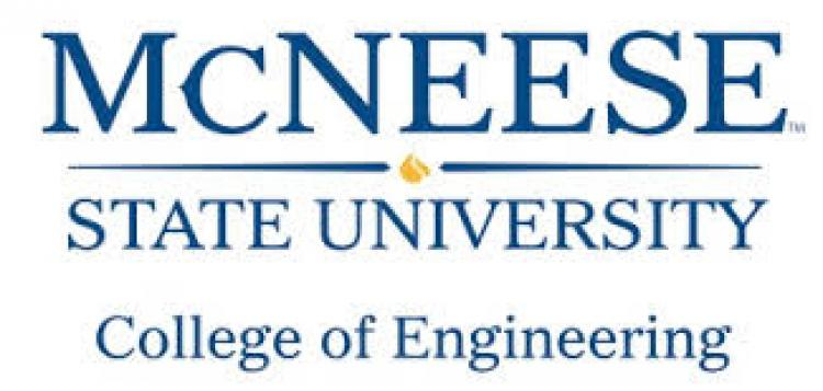 McNeese Summer Engineering Academy