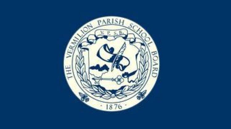 No School VPSB & Catholic