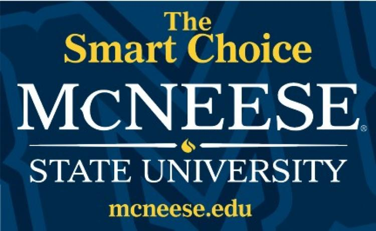 McNeese Spring Preview Day