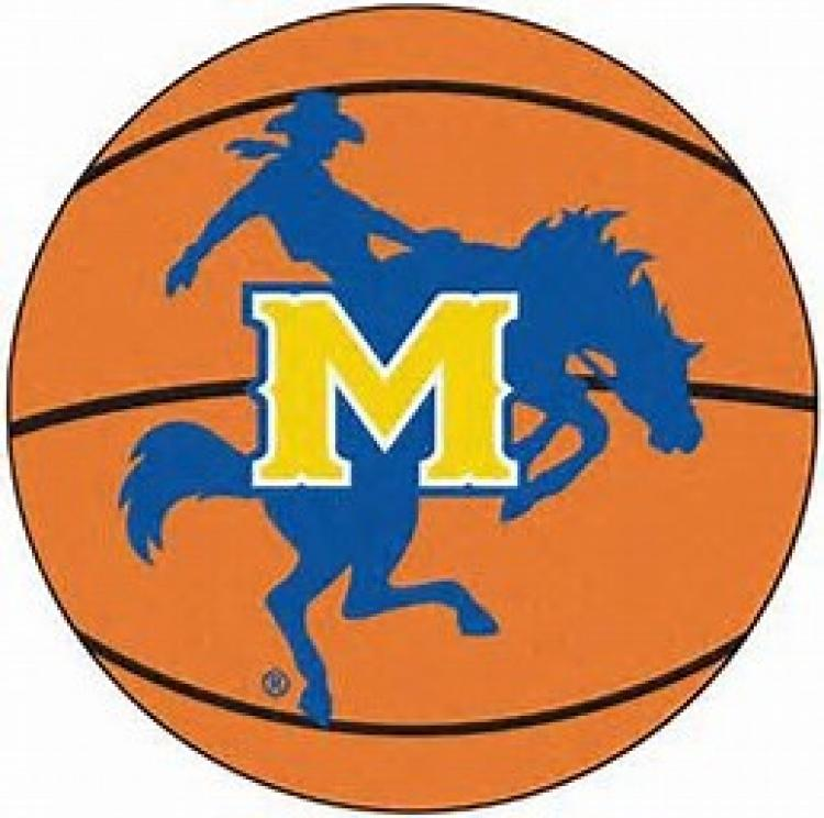 MSU Women's Basketball @ Northwestern