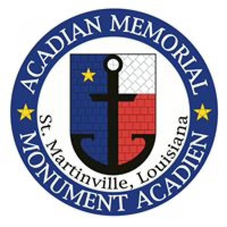 National Day of the Acadians