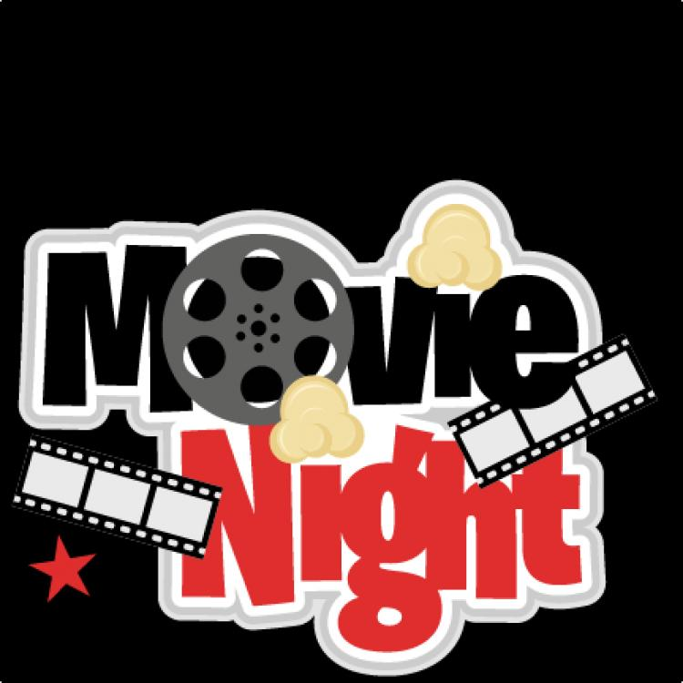 Movie Night at Abbeville Library