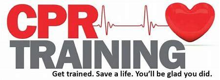 SOWELA: Free CPR Training class