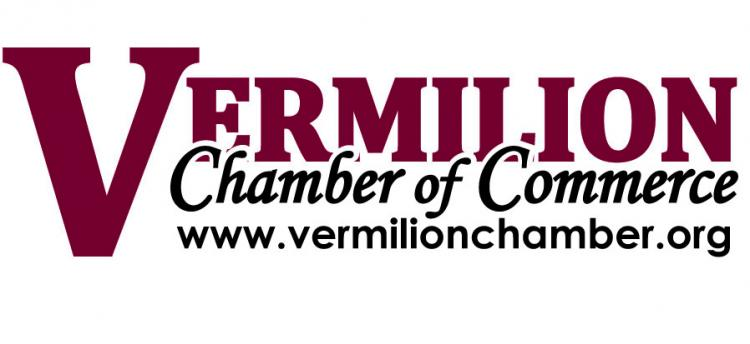 REGISTER:  Leadership Vermilion Class 7