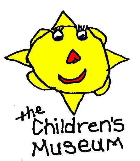 The Children's Museum: Toddler Play