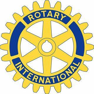 Rotary Club Mardi Gras Ball