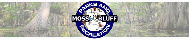 MB Recreation Park Board Meeting