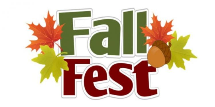 Catahoula Fall Fest