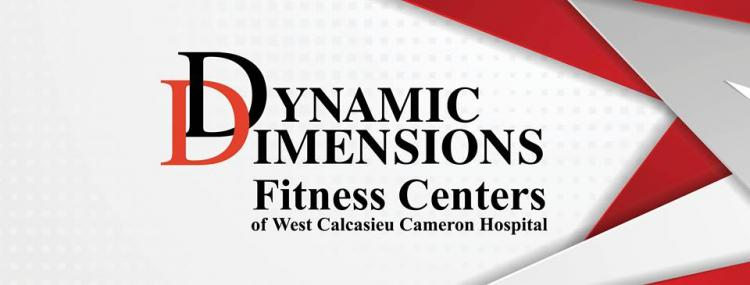 DYNAMIC DIMENSIONS:  Members Receive a FREE 60 Day Mossa Move Subscription!