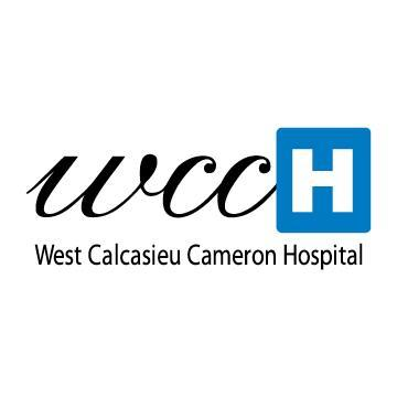 WCCH:    Visitor & Facility Entry Update