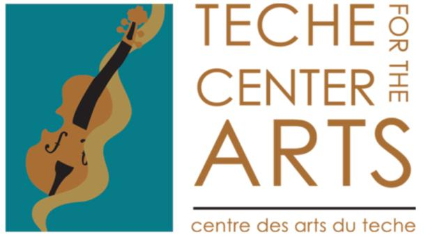 TECHE CENTER FOR THE ARTS:  Links & References to Enjoy at Home!