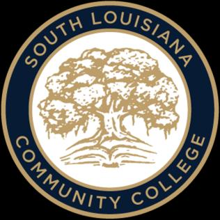 SLCC: Free Webinars and Courses