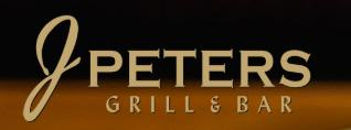 J Peters Grill & Bar Now Open off International Drive in Carolina Forest
