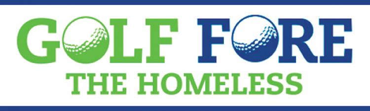 Golf FORE the Homeless - Lifting Up Westchester