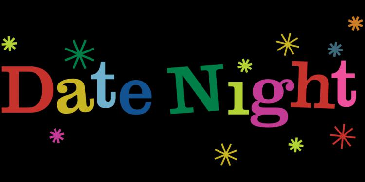 Fri. Night Date Night BOGO Half Off 7-Close at Both Menchie's Frozen Yogurts