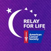 2019 Relay For Life of Yorktown