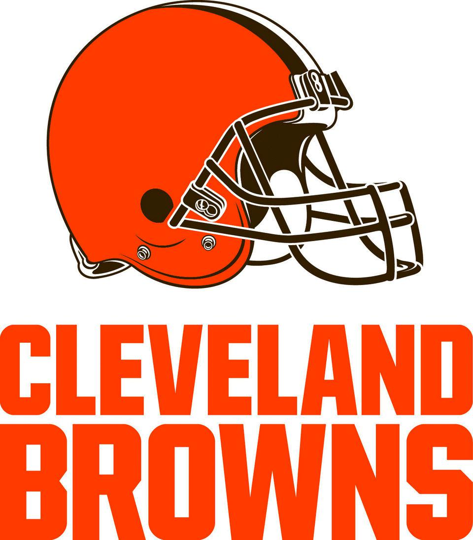 Cleveland Browns vs. Baltimore Ravens (Away)