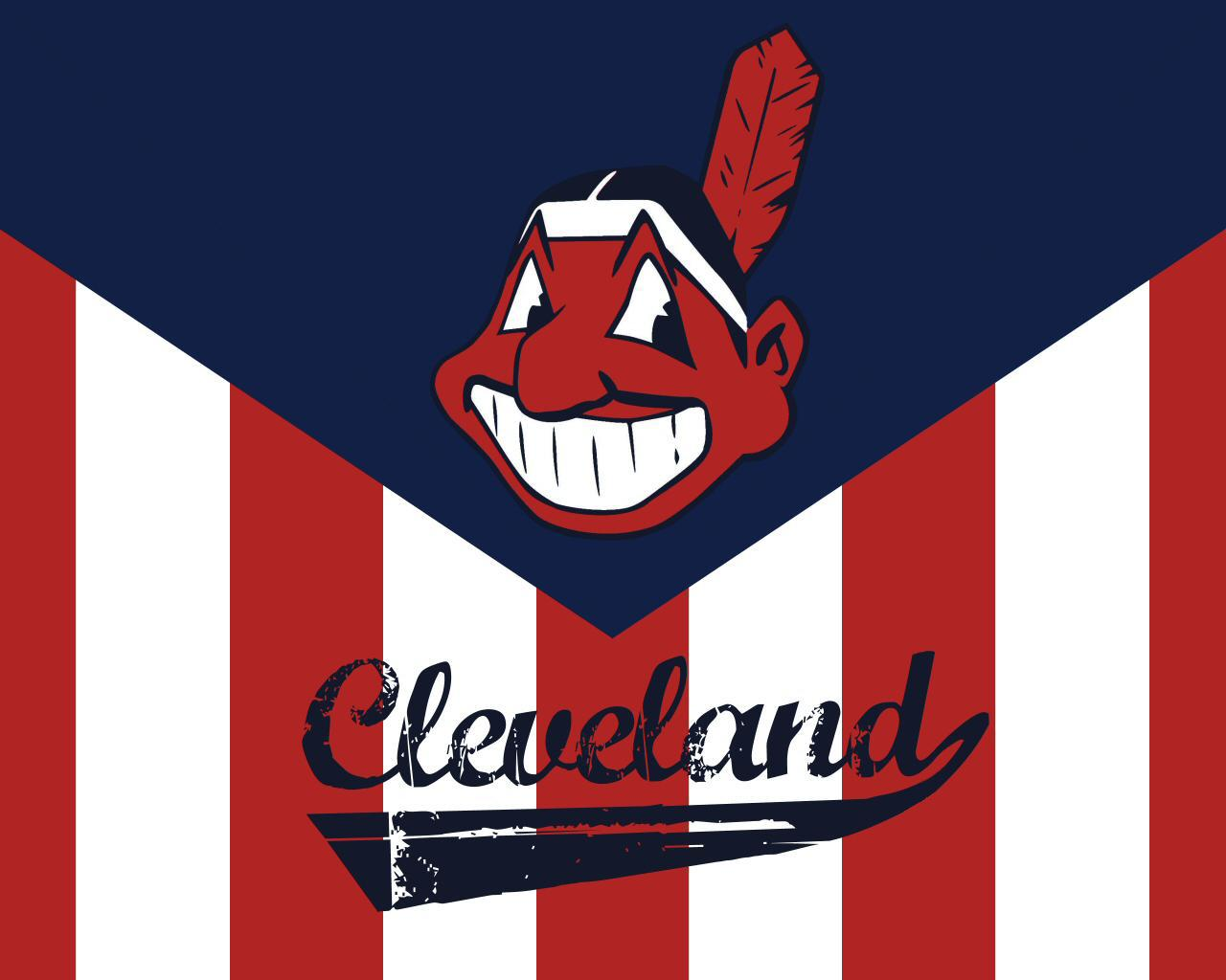 Cleveland Indians vs. Minnesota Twins (Away)