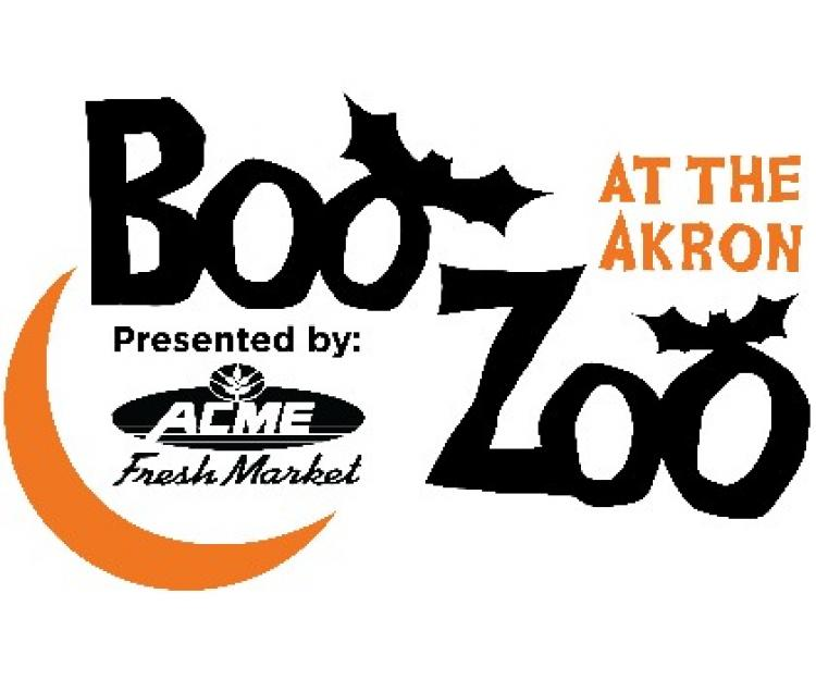 Akron zoo coupons
