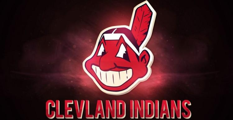 Cleveland Indians Day with Broadview Heights