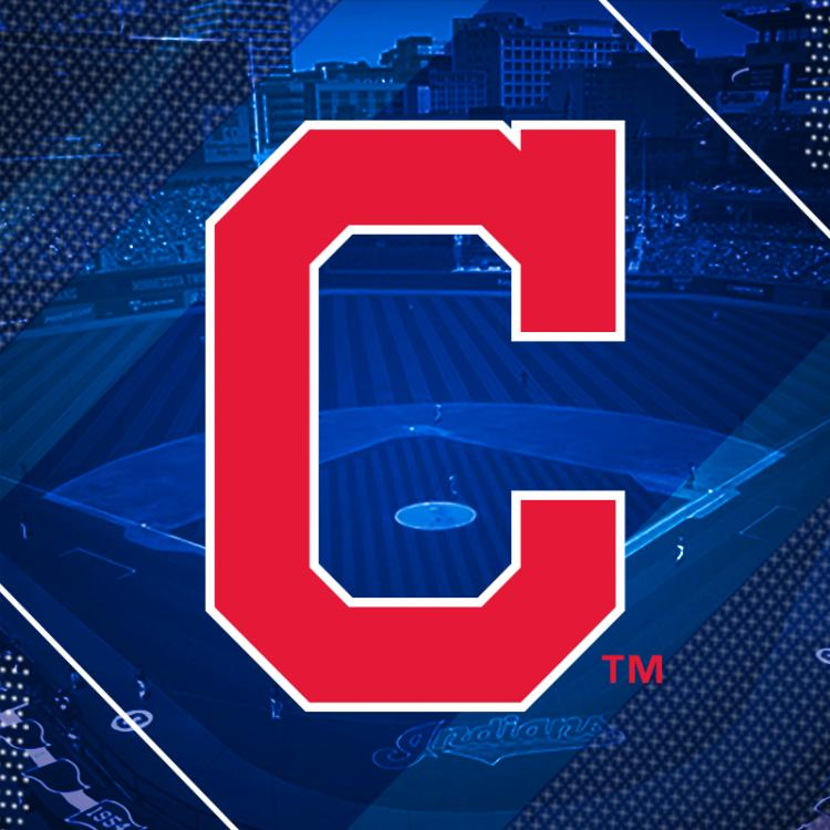 INDIANS @ BAL 4:05PM