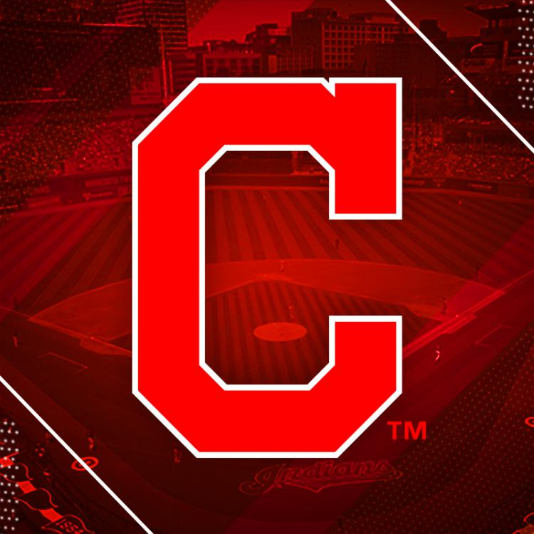 INDIANS @ CIN 4:10PM