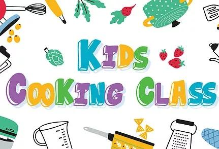 Register Today for Cooking Classes at 24 Karrot Kitchen