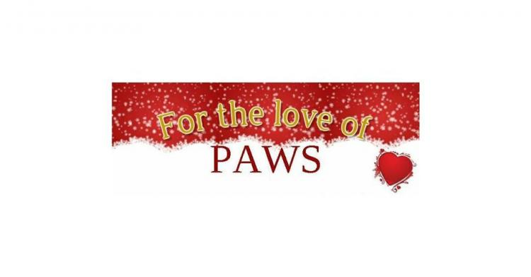 For the Love of PAWS Silent Auction in Broadview Heights