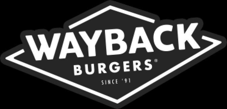 WayBack Burger New Offer and Hours of Operation