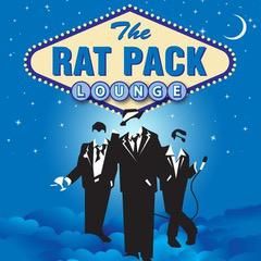 Belmont Theatre presents The Rat Pack Lounge -  A Musical in The Bon-Ton Studio