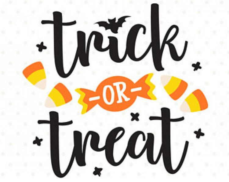 Trick-or-Treat in East Pennsboro Township