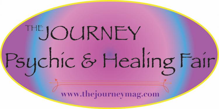 The Journey Psychic & Healing Fair