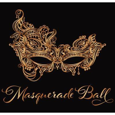 The Lemonade Brigade Masquerade Ball