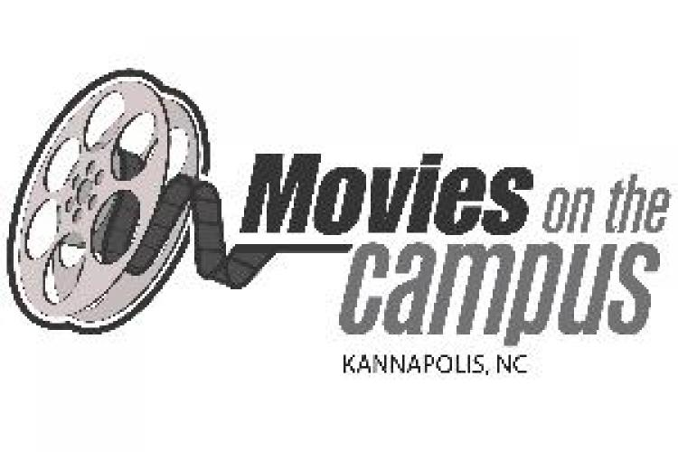 Movies on the Campus