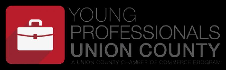 Young Professionals of Union County - How to Be a Good Nonprofit Board Member