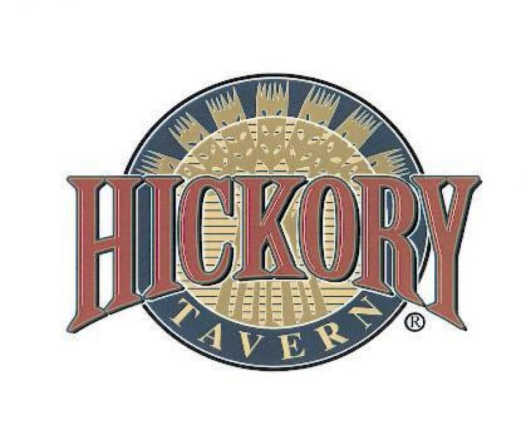 Team Trivia at Hickory Tavern - Sun Valley