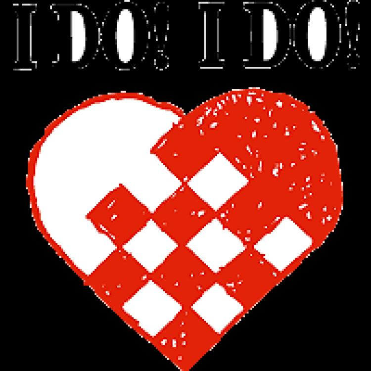 Playmakers Presents I Do! I Do! Musical
