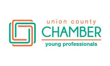 Young Professionals of Union County Connections - The Bottle Factory
