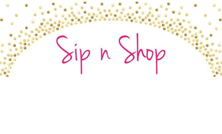 Annual Holiday Sip N Shop at Treehouse Vineyards