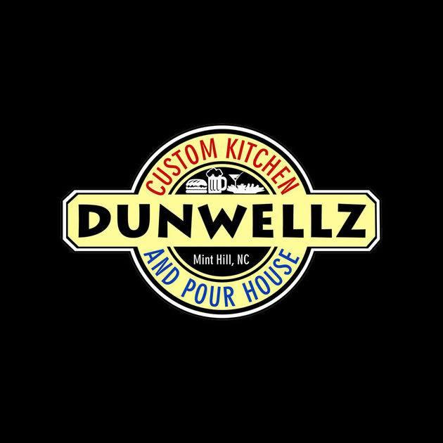 Music Bingo at Dunwellz Custom Kitchen - Mint HIll