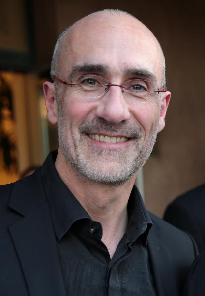 The Art of Happiness, Reflections with Arthur Brooks