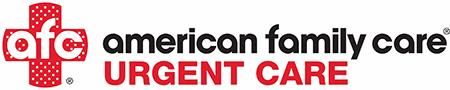 Grand Opening & Ribbon Cutting - AFC Urgent Care / Family Care