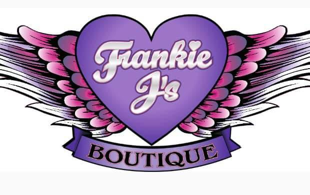 Frankie J's Boutique Grand Opening