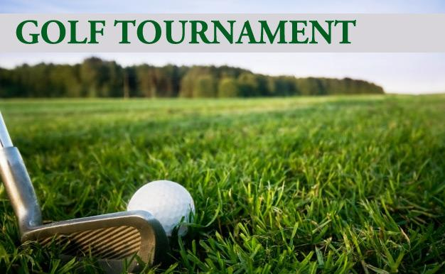 HealthQuest's First Annual Charitable Golf Tournament