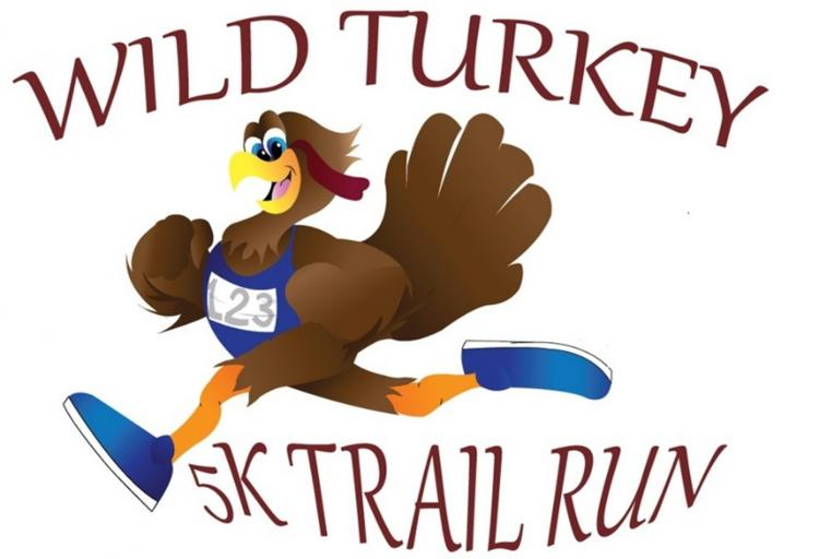 Call for Artists for the Heritage Festival and Wild Turkey 5K T-shirt Design Con