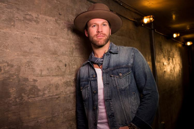 DRAKE WHITE at the House of Blues